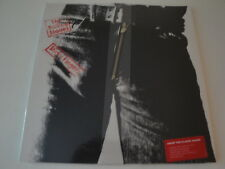 The Rolling Stones: Sticky Fingers (ZIP cover) Vinile 2 LP (Original + bonus LP)