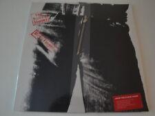 The Rolling Stones: Sticky Fingers (ZIP Cover) Vinyl 2 LP (Original + Bonus LP)