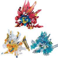 TAKARA TOMY CROSS FIGHT CB-81 B-DAMAN RANDOM STARTER 2013 VOL. 2 RANDOM 1 PC NEW