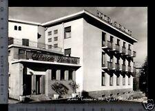 [16627] TORINO - LANZO TORINESE - GRAND HOTEL PIEMONTE
