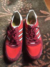 2013 Addidas 3 Stripe Shoe Size 10 1/2