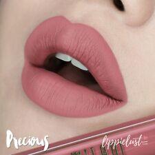 Milani Amore Matte Lip Creme Liquid Lipstick- PRECIOUS