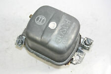 REGULATEUR BOSCH 0190350015 12V...VW COX1200 1300 VARIANT TRANSPORTER