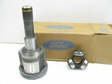 NEW OEM Ford F4SZ-4K326-C Rear Inner CV Shaft Axle Joint  (WITHOUT ABS ONLY)