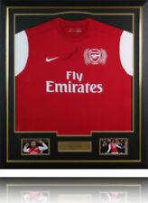 Objets de collection sur le football 2011-2012