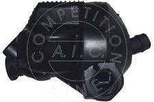 RECUPERATEUR D HUILE PCV BMW 3 Compact (E46) 316 ti 115ch 1161 7 516 007