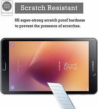Tempered Glass Screen Protector for Samsung Galaxy Tab A 8.0 Tablet SM-T380 T385