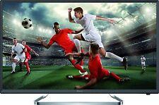"STRONG Z400N Series HZ4003N 32"" 768p HD LED LCD Flat Fernseher - Schwarz"