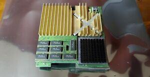 Vintage Apple Power Mac Processor Upgrade for 68040 Performa/LC Macintosh