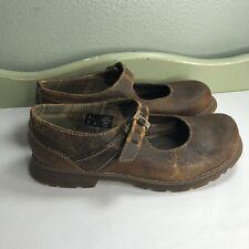 Dr. Martens mujer piel Talla de calzado 8 Mujer US | eBay