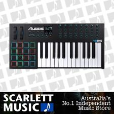 Alesis VI25 25 Note Controller Keyboard w' 16 Pads *BRAND NEW*
