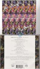 JOHN MC LAUGHLIN the promise CD ALBUM