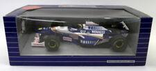 Onyx 1/18 Scale Diecast - 360092 Williams Renault Estoril Heinz Harald Frentzen