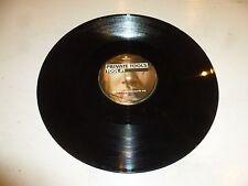 JUNIOR JACK & KID CREME PRES - Private Tools - Tool #1 - 2002 UK 3-track Single