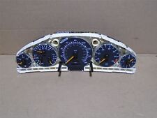 Mercedes 1404406211 Instrument Cluster | W140 S Class R129 SL