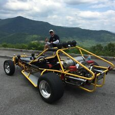 2002 dune buggy sand rail street legal