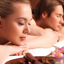 Kurzurlaub für 4P im Relaxhotel Sachsenbaude inkl. Wellness, Sauna, Pool uvm.