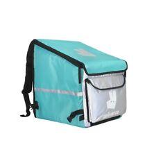 Deliveroo Backpack Thermal Delivery Bag-New-Ubereats-Stuart-Deliveroo Delivery