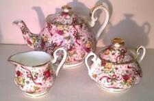 Sugar Bowl Decorative Royal Albert Porcelain & China