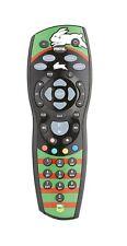 Foxtel NRL Remote STH Sydney RABBITOH