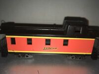 Bachmann HO Scale BNSE Vintage Made In Hong Kong