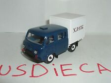 SALE!!! Toys & Hobbies UAZ-39099 Russian Soviet Post service car 1/43 scale RARE!! Cars, Trucks & Vans