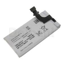 1252-3213 New Battery Li-Polymer Battery Sony Xperia P 1252-3213 1265 mAh