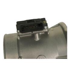 Richporter Technology MA166 New Air Mass Sensor