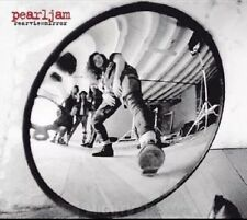 Rearviewmirror - Pearl Jam - CD Digipak Greatest Hits Best Of - Eddie Vedder