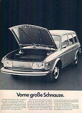 VW-412-L-1973-Reklame-Werbung-genuineAdvertising-nl-Versandhandel