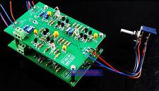 16 Assembled 2-Channel NAC152 preamp board base NAIM NAC152XS preamplifier L1511