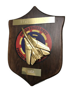 Top Gun Trophy