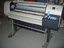 CANON IPF710 Traceur