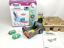Shark Grab'nBag Powered Scooper Touch Free Cleanup  (ps4)