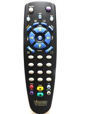 VIVANCO UNIVERSAL REMOTE CONTROL for TV/SAT/VCR Control 3