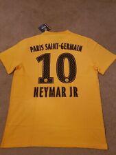 Psg neymar shirt