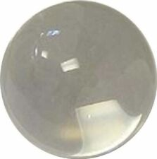 Amlong Crystal Clear Quartz Ball 150mm