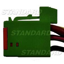 Headlight Switch Connector Standard S2274