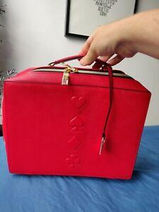 Estee Lauder  Vanity / Travel Case - New