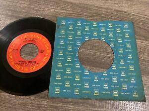 "Michael Jackson 45 rpm Philippines 7"" billie jean"