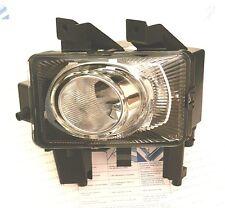 VAUXHALL ASTRA 03-07 CORSA 11-14 ZAFIRA 05-07 - FRONT LEFT N/S FOG LIGHT LAMP