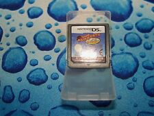 Henry Hatsworth in the Puzzling Adventure  (Nintendo DS, 2009) Just the Game