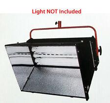 Photon Beard Intensifier A8702 for Highlight 220