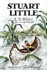 Stuart Little - Hardcover By White, E. B. - VERY GOOD