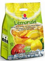 DXN Lemonzhi 20 sachets x 22g tea mix with lemon and ganoderma extract