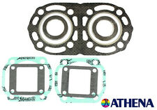 Yamaha RD250 LC 1980-1983 Athena Top End Gasket Set
