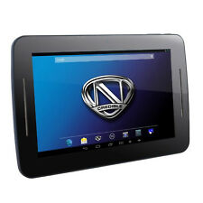 Ncredible NV8 8-inch 16GB Android Quad Core Processor 1GB RAM Wi-Fi  HD Tablet