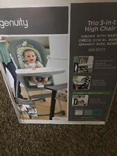 baby high chairs new