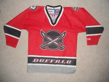 new styles 09177 12157 new arrivals buffalo sabres red alternate jersey 97ef8 fc361