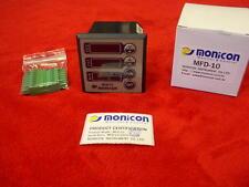 Monicon MFD-10 Multi Function Display
